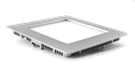 Picture of Square panel light 110*110mm 5 watts