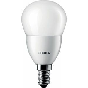 Picture of PHILIPS CorePro LED luster 230V 3W E14