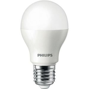 Picture of PHILIPS CorePro LED bulb 5W
