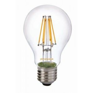 Picture of SYLVANIA ToLEDo LED bulb 6W E27